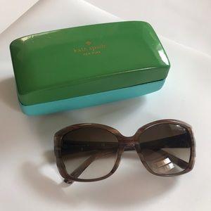 Kate Spade New York Designer Sunglasses